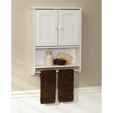mainstays bathroom wall cabinet zenith products 19 19 x 25 63 wall mounted cabinet 19379
