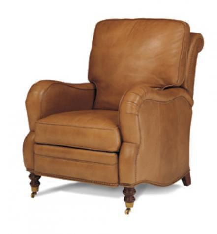 Motioncraft - Recliner - 3330