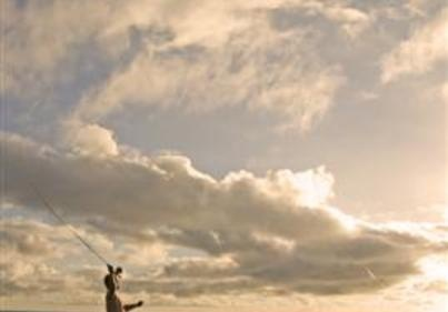 Fly Fishing. Visit our website at www.raniresorts.com