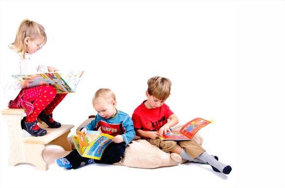 Lecture enfants flickr http://l-ecole-a-la-maison.com