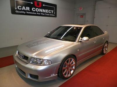 Used Audi A7 For Sale Atlanta GA  CarGurus