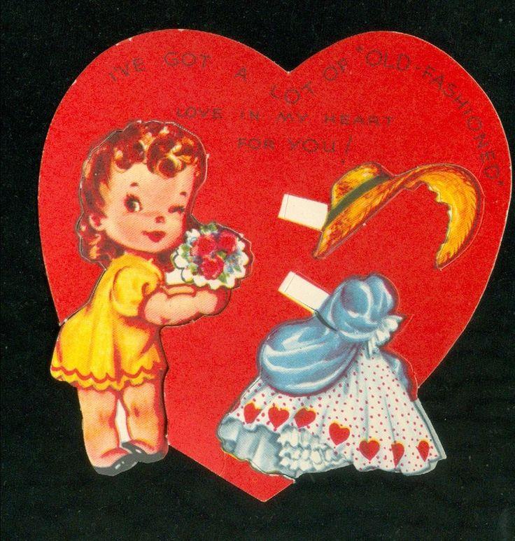 valentine day history bbc