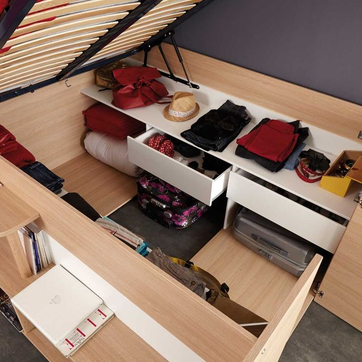 7 Best Bett Images On Pinterest Woodworking Bedroom Ideas And