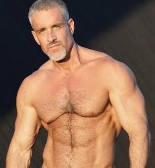 Steve rambo gay porn