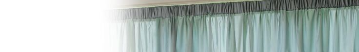 Curtain Rods #curtain #rods, #traverse #rods, #lockseam http://canada.remmont.com/curtain-rods-curtain-rods-traverse-rods-lockseam-2/  # Basic Curtain Rods Basic non-decorative curtain rods are a mainstay in the window fashion industry for valances, sheers and rod-pocket style draperies. Traverse rods are used for operable curtains and standard or lockseam curtain rods are typically used with pocket, tab or grommet sheers or valances. Smaller sash or cafe curtain rods are available for door…