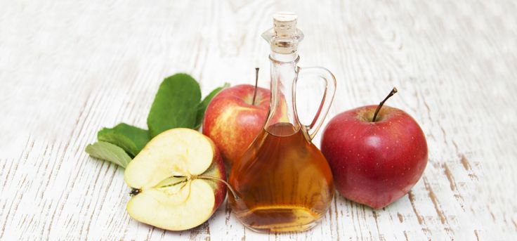 Are you looking to trim down fast or just tired of trying various fad and trends that just didn't work? Then Apple Cider Vinegar for weight loss is what you should be looking for