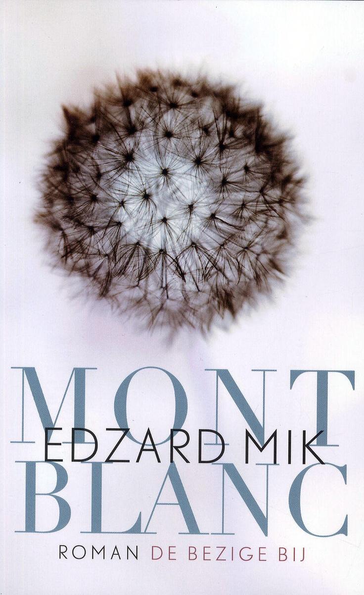 Genomineerd voor de Libris Literatuur Prijs 2013