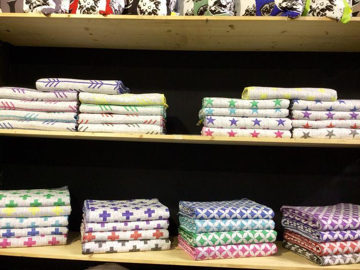 #upholstery #SoloAthens #SoloDesign #SoloStudio #soloculture #design #maisonobjet #maisonetobjet #maisonetobjet2015 #MO15 #maisonetobjetparis #maisonetobjetparis2015 #maisonetobjet15 #parisdesignweek #parisdesignweek2015 #textiles #textile #textiledesign #textilepattern #textilelove #luxury #fabric #fabrics #sofa #homewares #homewaresaddict #ChangeYourPatterns #globaldesign #Paris