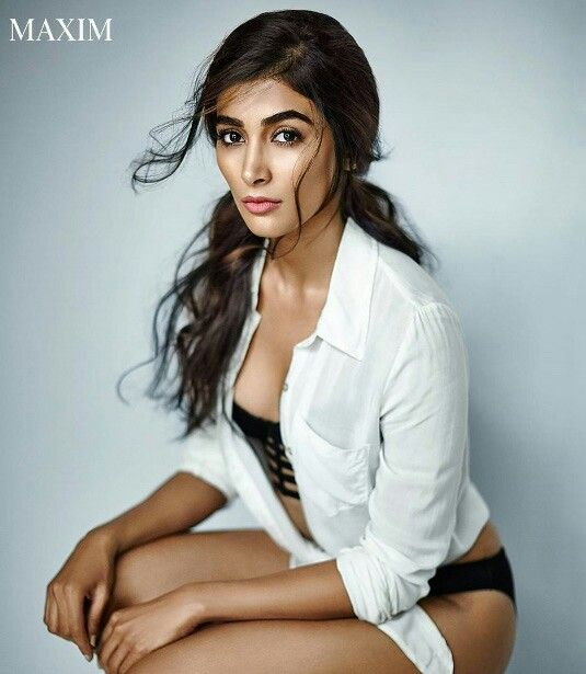 Pin by Prem on hot actress | Pinterest | Hot actresses