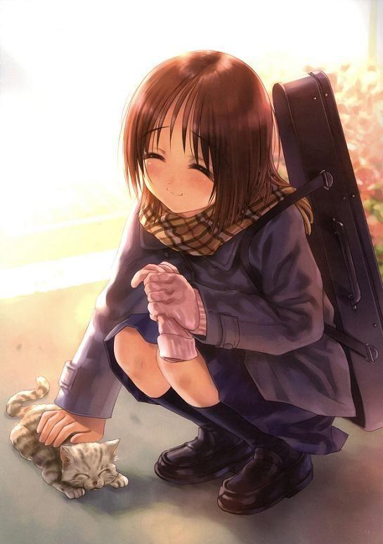 Souvent Plus de 25 idées uniques dans la catégorie Dessin manga fille sur  OZ11