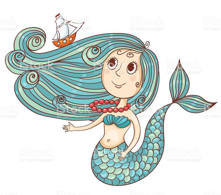 915 Best Unicorns And Mermaids Images On Pinterest Baby