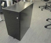 The Key Place To And Used Pedestals Providing An Online Marketplace With Access Active Ers