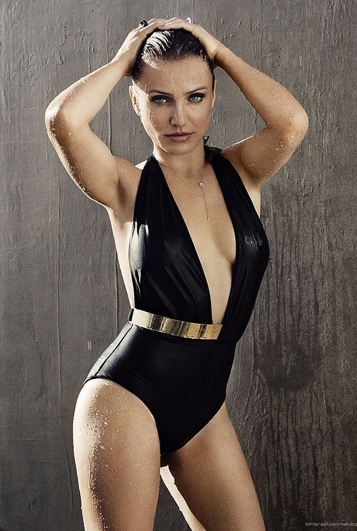 17 Best images about Cameron Diaz on Pinterest | Sexy ...