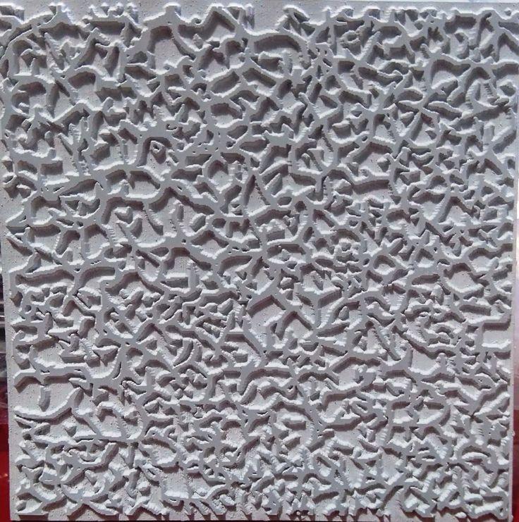 http://inmanualidades.com/tienda/complementos-arcilla/texturas/texturas-la-bella-arruga/