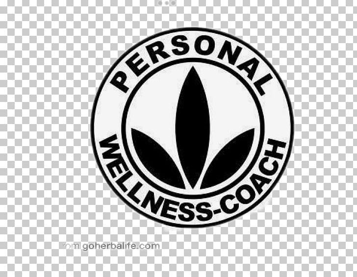 Herbalife Nutrition Logo Health A Herbalife Distributor Png Area Black And White Brand Circle Company Nutrition Logo Herbalife Herbalife Nutrition