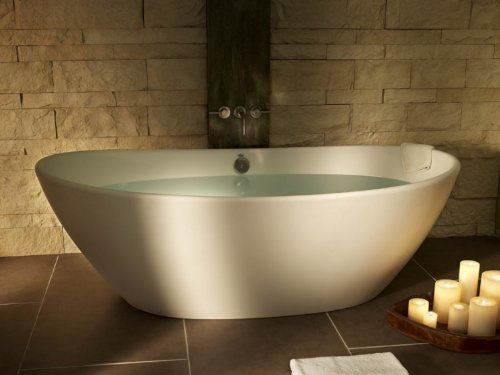 36 best Whirlpools & Tubs images on Pinterest | Hot tub bar ...