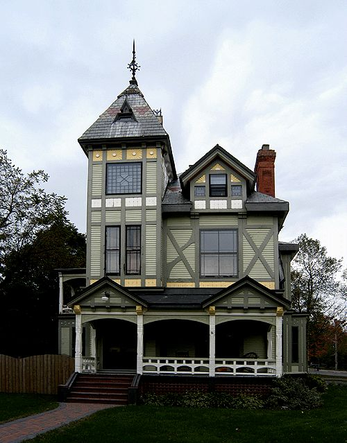 1000 Images About Big House Architecture On Pinterest