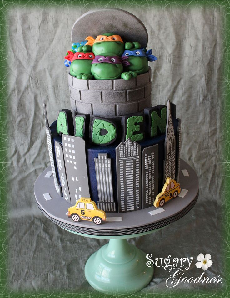 """https://flic.kr/p/o6V4EA 