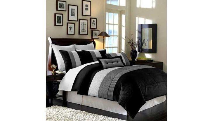 Mejores 36 imágenes de Bedroom en Pinterest   Muebles para la ...