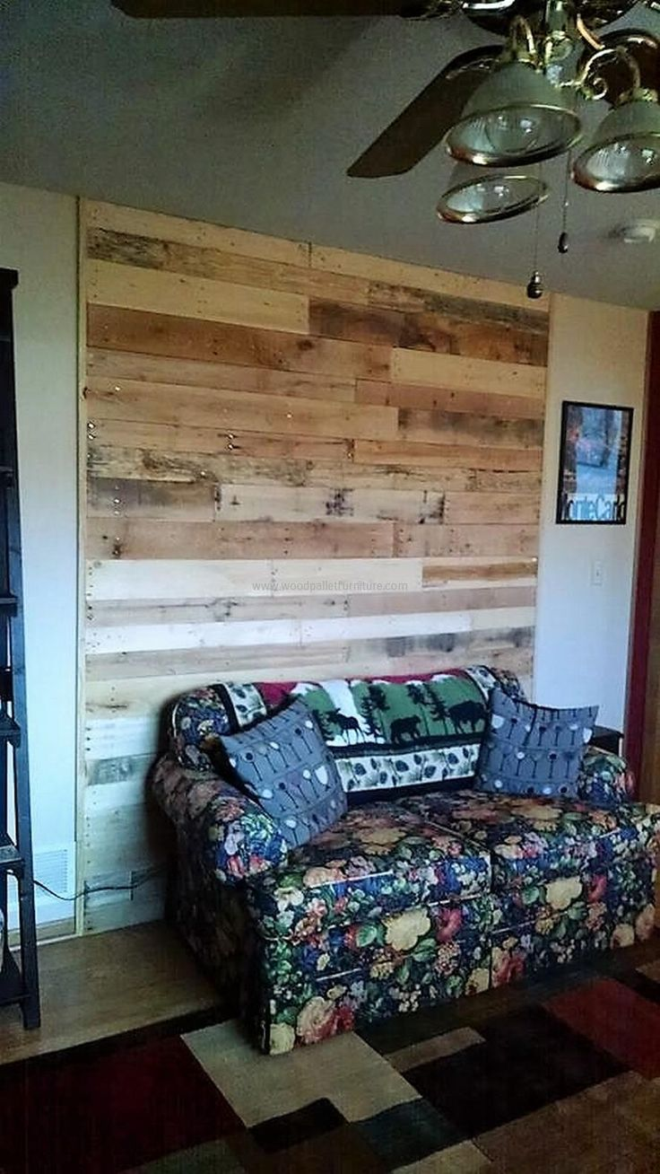 141 best Pallet Art images on Pinterest | Flat and Pallets