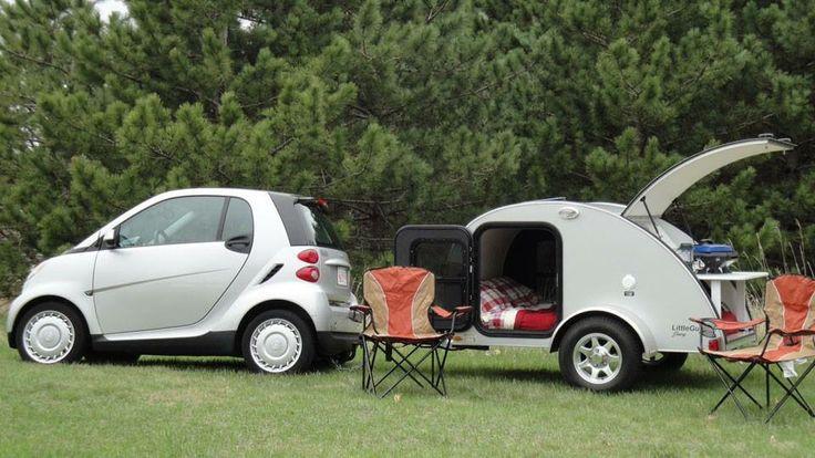 Cheap Cars For Towing Caravans
