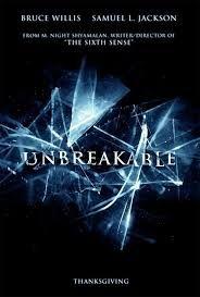 Unbreakable - Google Search