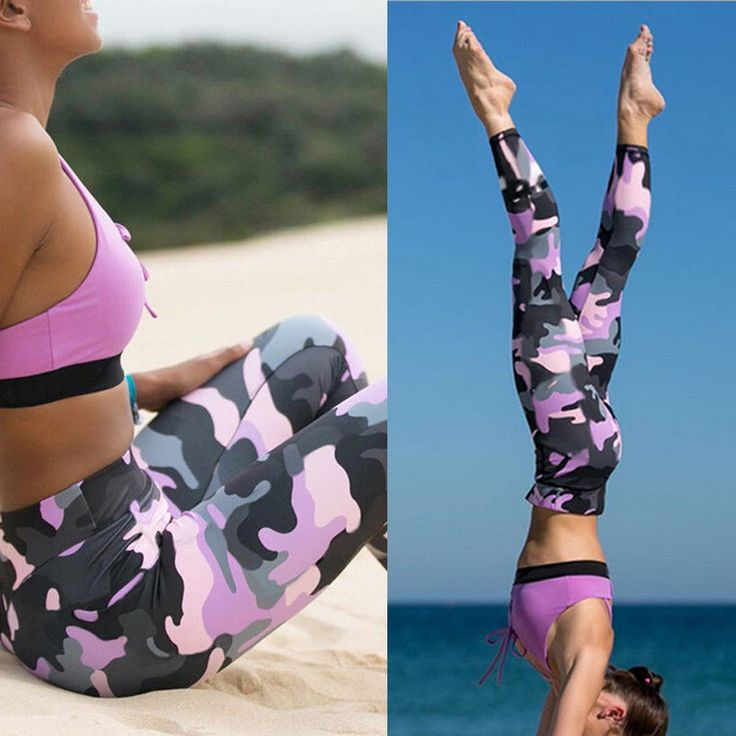Women S Sports Fitness Clothing: Best 25+ Women's Athletic Clothes Ideas On Pinterest