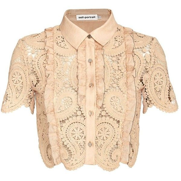 Best 25  Beige blouses ideas only on Pinterest | Pink blouses ...