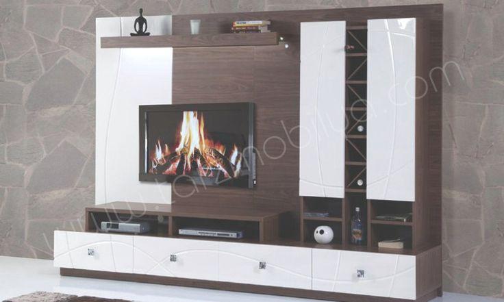 Nergis Modern Tv Ünitesi http://www.tarzmobilya.com/asp/product/2806/Nergis-Modern-Tv-Unitesi