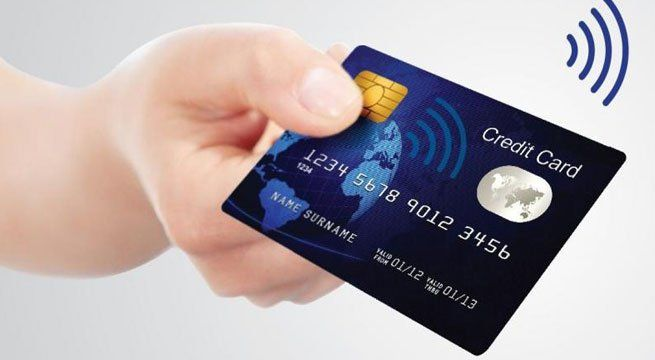 New Delhi: The government is working to set-up a toll free phone number 14442 for grievance redressal of customers related to digital payments. The Ministry of Electronics and IT along with National Payments Corporation of India is working on a mechanism to provide a common number 14442, where...