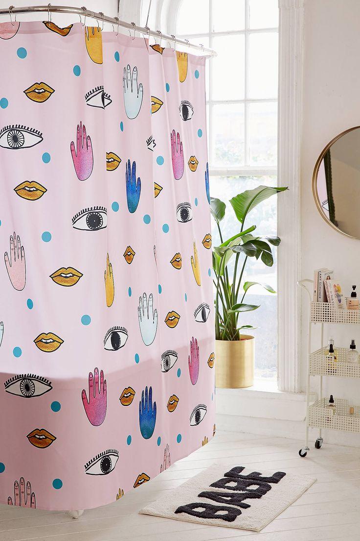 120 best Bath images on Pinterest | Bathroom ideas, Bathrooms ...