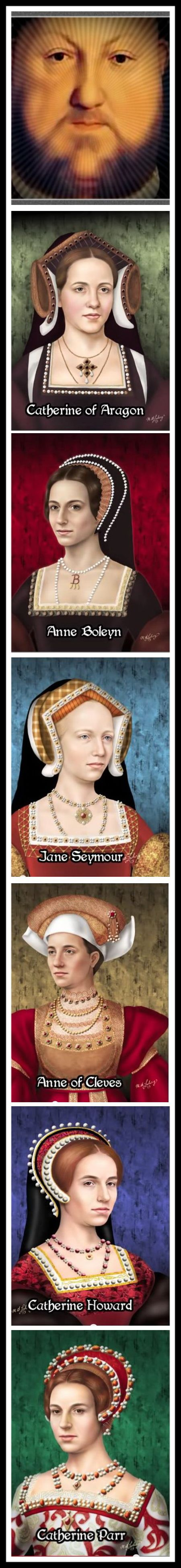 17 best images about english royalty 15th 16th century on 17 best images about english royalty 15th 16th century richard iii mary boleyn and jane seymour