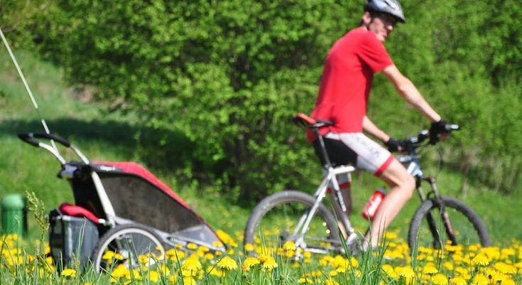 Wenn es darum geht, eine erstaunliche Urlaubsreise auszuwählen , ist Złoty Potok Resort eine perfekte Tour Betreibergesellschaft , die Sie Fahrräder MTB Ferien in Polen zu erschwinglichen Preisen zur Verfügung stellt.