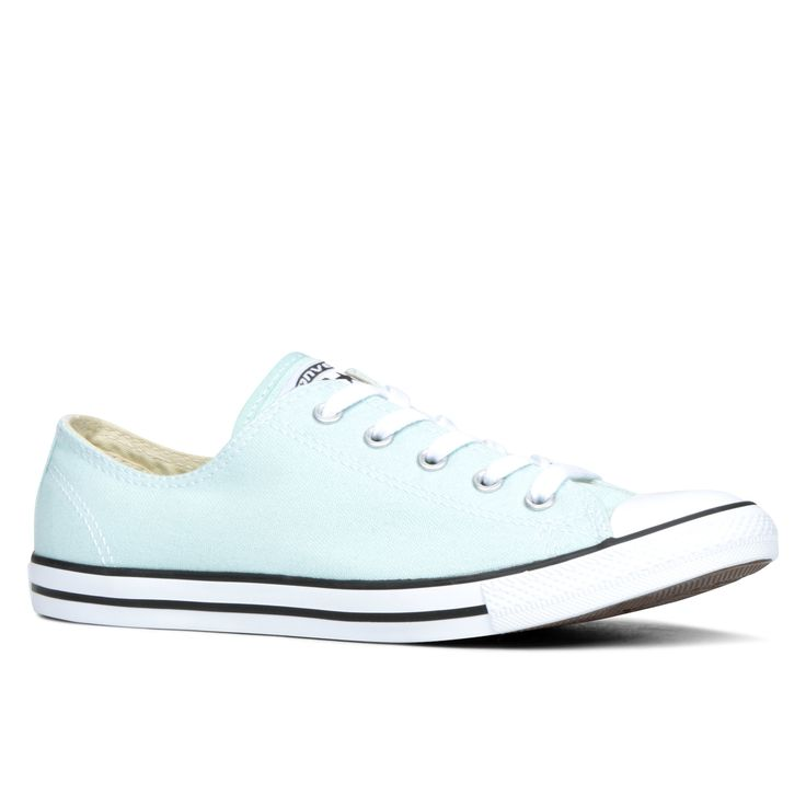 PALAZZIO - women's Sneakers shoes for sale at Little Burgundy Shoes.