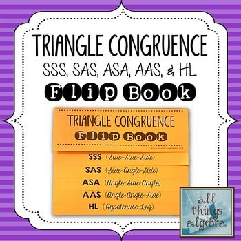 Geometric Figures Congruence and Similarity  6th Grade Geometry Books  Childrens Math Books
