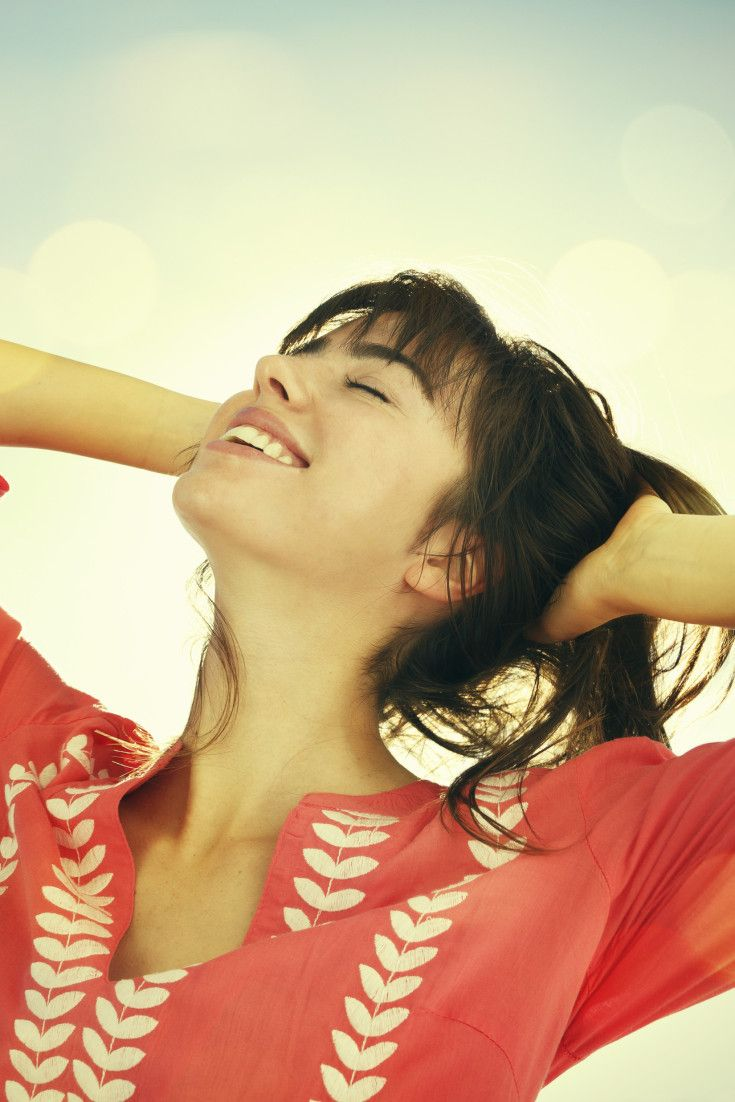 7 Ways to Celebrate International Day of Happiness