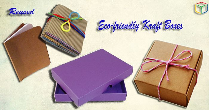 #KraftPaperBoxes @thecustompackagingboxes.com