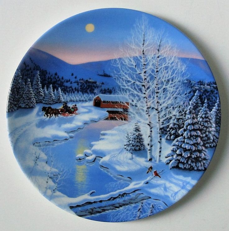 109 best collector plates images on Pinterest | Dish, Dishes and Plate