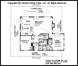 Bathroom Layout Designs as well hitheater moreover Angled Garage Rambler House Plans furthermore Wood Stair Detail Interior Wood Stair Framing Stair Stringer Wood Deck Step Details additionally Nice Day. on country furniture plans free