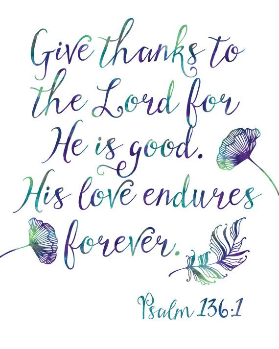Image result for scripture gratitude