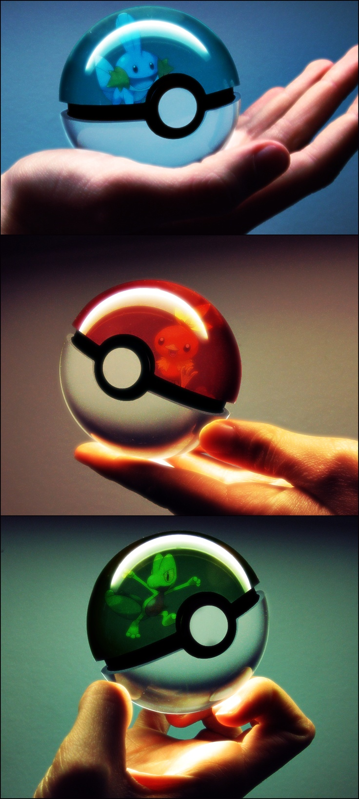 pokeball wallpaper pinterest - photo #20