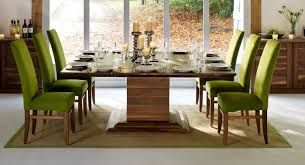 Resultado de imagen para sillas modernas para comedor tapizadas