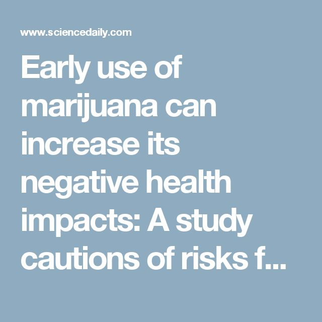 an analysis of the bad effects of smoking to ones health The effects of smoking essaysthere are an assortment of effects of smoking that can harm a smoker they can affect not only the smoker's health but also the non-smokers around the smoker.