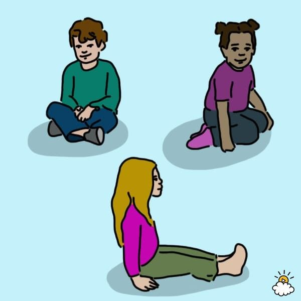 28+ Child sitting like aw inspirations