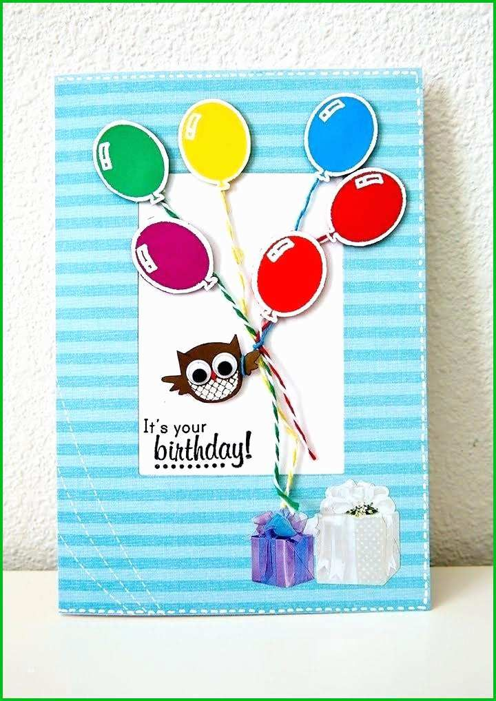 Make Your Own Birthday Cards At Home Admirably 50 Fresh Customize Your Own Birthday Card Birthday Card With Name Simple Birthday Cards Card Making Birthday
