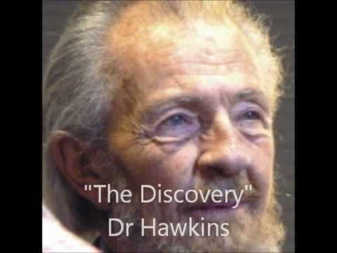 """""""What can i do to benefit mankind? Stay home!"""" ~ Dr Hawkins (^.^)"""