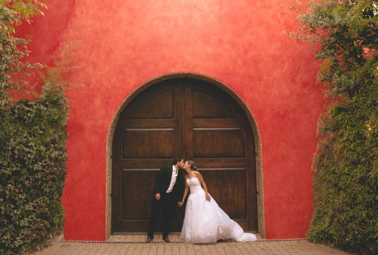 #wedding photography greece giannis karabagias