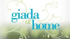 Watch Giada at Home live on FoodNetwork.com