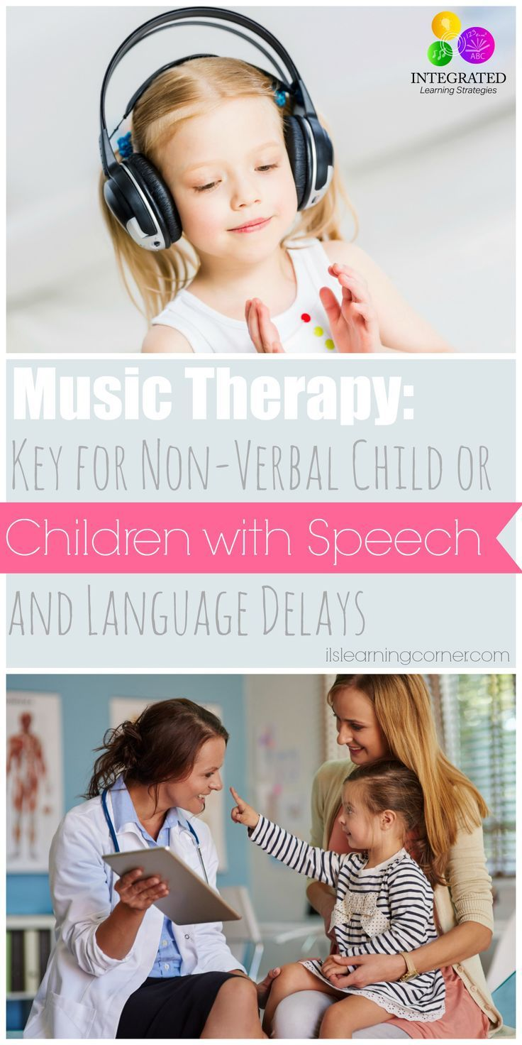 Toys For Preschoolers With Language Delays : Best images about music creative arts therapies