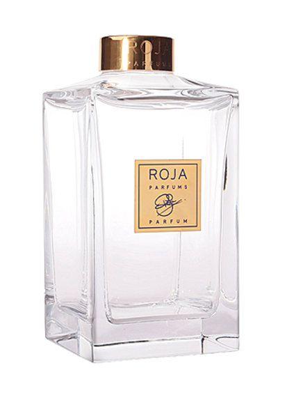https://perfumeforme.ru/tovary-dlya-doma/roja-parfums  Рожé Дав создал линию ароматов для дома, которые не имеют себе равных, так как основаны на маслах высочайшего качества. Диапазон представленных им ароматов для дома настолько широк, что клиенты могут подобрать аромат своего дома на собственный вкус из готовых композиций, либо комбинируя их. Можно сказать, что ароматы для дома выполнены на заказ. Любители ароматов Roja Parfums получают прекрасный шанс погрузиться в ольфакторную нирвану.